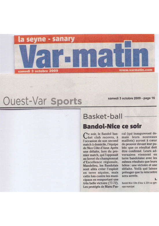 Var-Matin-03.10.09
