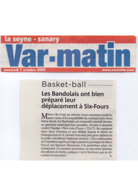Var-Matin-07.10.09